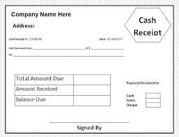 Petty Cash Voucher Free Download Sample Template – Rightarrow ...