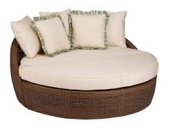 bedroom lounge furniture. round lounge chairs for bedroom furniture m