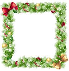 Christmas Photo Frames For Kids