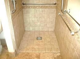 shower pan tile ready shower pan tile shower pan tile shower pan installation problems tile ready shower pan tile redi barrier free shower pan reviews