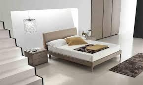 Immagini Di Camere Da Letto Moderne : Arredamenti camere da letto vicenza due cose