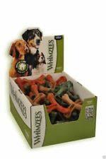 <b>Лакомства</b> для собак жевательных <b>WHIMZEES</b> овощи - огромный ...