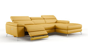 Couch Ecksofa Algsearch