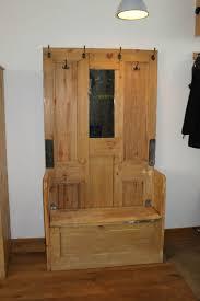 Free Standing Coat Rack With Bench 100 Best Rustic Coat Rack Images On Pinterest Coat Racks Rustic 20
