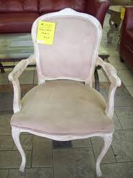 Consignment Furniture Tulsa