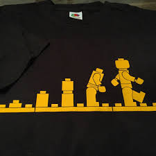 Yellow And Black T Shirt Designs Pin On Toms Shirts