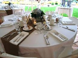 90 inch round tablecloth inch round tablecloth ivory 60 x 90 tablecloth fits what size table