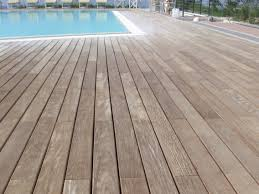 feminine temporary outdoor wood flooring for doors
