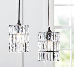 crystal pendant lighting. Crystal Pendant Lighting R