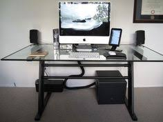 home office cable management. hiding cable modemcables diy home ideas pinterest cables modem and office management o
