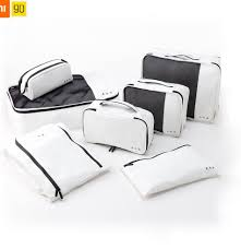 top 10 <b>xiaomi travel portable</b> bag brands and get free shipping ...