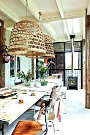 wicker pendant light. Wicker Pendant Light Rattan Lamp Currently Coveting Pendants Nelson