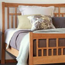 modern craftsman furniture. bedding craftsman beddingcraftsman furnituremodern modern furniture