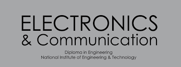 distance learning diploma in electronics and communication  distance learning diploma in electronics and communication engineering