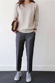 Street Styler | Уличная мода | Кэжуал наряды, Офисный стиль ...