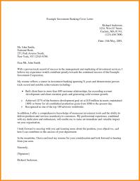 covering letter for bank resume cover letter banking 7 banking cover letter example parts of