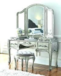 Bedroom Vanity Set Bedroom Vanity Set Corner Bedroom Vanity Corner ...