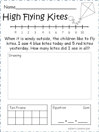 Ideas About Common Core Math Problem Solving, - Easy Worksheet Ideas