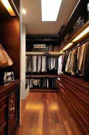 remove moisture from closet skylights in the to allow light remove the need to use electricity remove moisture from closet