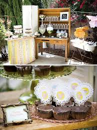 Pin on Baby Showers/Christening Celebrations/