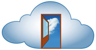 Cloud Saver Could A Reliable Cloud Provider Be Your Business Saver