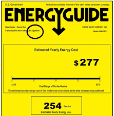 average cost to install water heater. Beautiful Average You Can Estimate How Much Hot Water Youu0027ll Need At One Time Using This  Helpful Worksheet Below And Average Cost To Install Water Heater