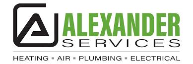 Alexander Services - Home   Facebook