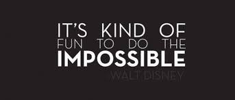 Walt Disney Quotes Blog | Walt Disney Quotes - Part 2 via Relatably.com