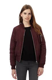 get 34 off this red herring er jacket