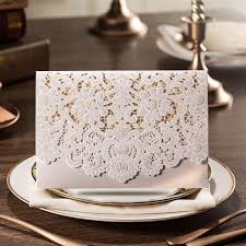 online buy wholesale christian wedding card from china christian Wedding Card In Christian 2015 new white lace laser cut wedding invitation, christian wedding card(china (mainland wedding card christian messages