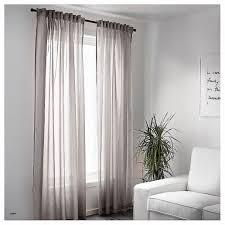 Gardinen Wohnzimmer Kurz Schiebegardinen Kurze Fenster Beispiele