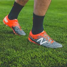 new balance visaro. new balance visaro 2 typhoon - features o