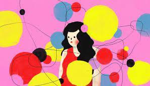 Janelle Sellers | LinkedIn