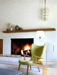 mid century fireplace mid century modern fireplace ideas mid century modern fireplace accessories