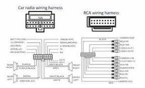 wiring diagram further photocell Intermatic Photocell Wiring Diagram 240 Volt