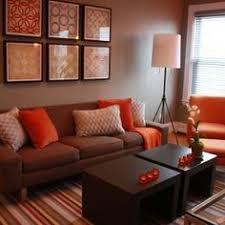 Orange Living Room Ideas Easy For Your Living Room Decorating Ideas with  Orange Living Room Ideas