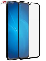 <b>Аксессуар Защитный экран Red</b> Line для Samsung Galaxy A10s ...