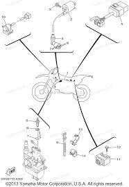 Wiring diagram yamaha blaster wiring on for yamaha full size