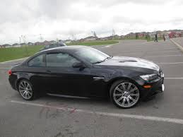 Coupe Series bmw m3 e90 for sale : 2008 bmw m3 coupe FOR SALE - $48000