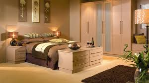 fitted bedrooms glasgow. Slide Background Fitted Bedrooms Glasgow