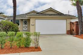 garage doors el pasoDoor garage  Garage Doors Garage Door Repair Fort Collins Garage