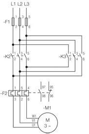 3 phase reversing contactor wiring diagram 3 image reversing contactor wiring schematic wiring get image about on 3 phase reversing contactor wiring diagram