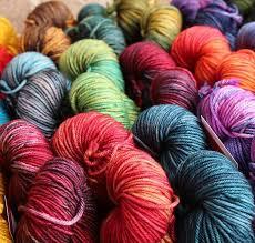 serenity 20 by zen yarn garden yarn