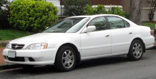 Image result for images of 2000 white Acura