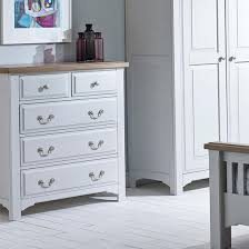 Painted Furniture Bedroom Hutchar Buxton Light Grey Painted Bedroom Furniture