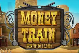 Online casinos in australia offer real money games to numerous online gamers. Online Slots With High Rtp Play Real Money Casino Games On Your Mobile Device In Australia