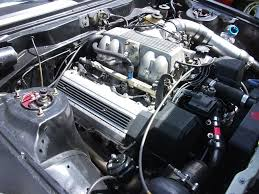 1973 Toyota Celica - V8 engine | 1973 Toyota Celica with Lex… | Flickr