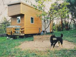 do it yourself tiny home plans new are we losing the soul of the tiny house
