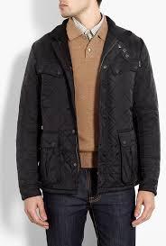 barbour quilted jacket mens sale sale > OFF46% Discounted & barbour quilted jacket mens sale Adamdwight.com