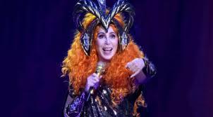Stubhub Msg Seating Chart Cher Tickets Here We Go Again Tour Dates Stubhub
